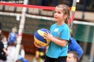 2° concentramento MINIVOLLEY GARDOLO 03-feb-2019-24