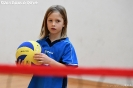 2° concentramento MINIVOLLEY GARDOLO 03-feb-2019-26