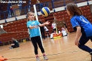 2° concentramento MINIVOLLEY GARDOLO 03-feb-2019-28