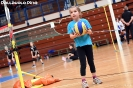 2° concentramento MINIVOLLEY GARDOLO 03-feb-2019-29