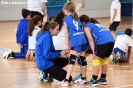 2° concentramento MINIVOLLEY GARDOLO 03-feb-2019-2