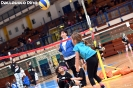 2° concentramento MINIVOLLEY GARDOLO 03-feb-2019-30