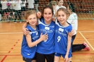 2° concentramento MINIVOLLEY GARDOLO 03-feb-2019-31