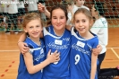 2° concentramento MINIVOLLEY GARDOLO 03-feb-2019-32