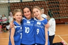 2° concentramento MINIVOLLEY GARDOLO 03-feb-2019-33