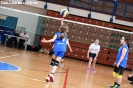 2° concentramento MINIVOLLEY GARDOLO 03-feb-2019-35