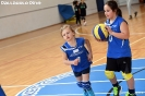 2° concentramento MINIVOLLEY GARDOLO 03-feb-2019-36
