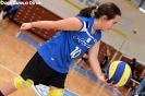 2° concentramento MINIVOLLEY GARDOLO 03-feb-2019-44