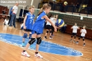 2° concentramento MINIVOLLEY GARDOLO 03-feb-2019-46
