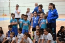 2° concentramento MINIVOLLEY GARDOLO 03-feb-2019-48