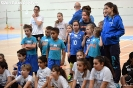 2° concentramento MINIVOLLEY GARDOLO 03-feb-2019-49