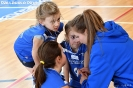2° concentramento MINIVOLLEY GARDOLO 03-feb-2019-55