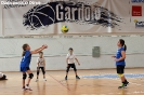 2° concentramento MINIVOLLEY GARDOLO 03-feb-2019-56