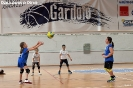 2° concentramento MINIVOLLEY GARDOLO 03-feb-2019-57