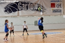 2° concentramento MINIVOLLEY GARDOLO 03-feb-2019-58