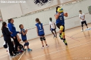 2° concentramento MINIVOLLEY GARDOLO 03-feb-2019-59