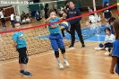 2° concentramento MINIVOLLEY GARDOLO 03-feb-2019-5