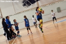 2° concentramento MINIVOLLEY GARDOLO 03-feb-2019-60