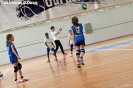 2° concentramento MINIVOLLEY GARDOLO 03-feb-2019-61