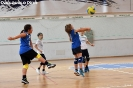2° concentramento MINIVOLLEY GARDOLO 03-feb-2019-64