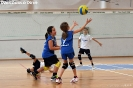 2° concentramento MINIVOLLEY GARDOLO 03-feb-2019-65