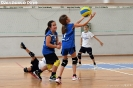 2° concentramento MINIVOLLEY GARDOLO 03-feb-2019-66