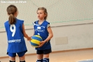 2° concentramento MINIVOLLEY GARDOLO 03-feb-2019-69
