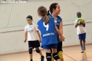 2° concentramento MINIVOLLEY GARDOLO 03-feb-2019-73