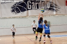 2° concentramento MINIVOLLEY GARDOLO 03-feb-2019-74