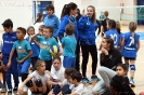 2° concentramento MINIVOLLEY GARDOLO 03-feb-2019-75