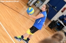 2° concentramento MINIVOLLEY GARDOLO 03-feb-2019-76