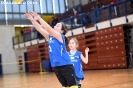 2° concentramento MINIVOLLEY GARDOLO 03-feb-2019-80