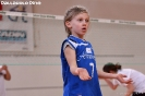 2° concentramento MINIVOLLEY GARDOLO 03-feb-2019-83