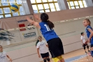 2° concentramento MINIVOLLEY GARDOLO 03-feb-2019-84