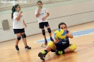 2° concentramento MINIVOLLEY GARDOLO 03-feb-2019-85
