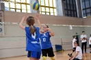 2° concentramento MINIVOLLEY GARDOLO 03-feb-2019-86