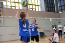 2° concentramento MINIVOLLEY GARDOLO 03-feb-2019-87