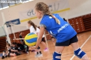 2° concentramento MINIVOLLEY GARDOLO 03-feb-2019-88