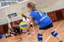2° concentramento MINIVOLLEY GARDOLO 03-feb-2019-89