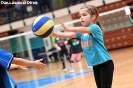 2° concentramento MINIVOLLEY GARDOLO 03-feb-2019-8