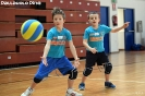 2° concentramento MINIVOLLEY GARDOLO 03-feb-2019-93