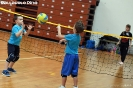2° concentramento MINIVOLLEY GARDOLO 03-feb-2019-94