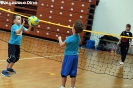 2° concentramento MINIVOLLEY GARDOLO 03-feb-2019-95