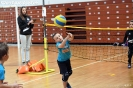 2° concentramento MINIVOLLEY GARDOLO 03-feb-2019-96