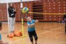 2° concentramento MINIVOLLEY GARDOLO 03-feb-2019-97