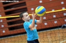 2° concentramento MINIVOLLEY GARDOLO 03-feb-2019-99
