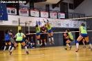2DIV PALLAVOLO PINÉ - ACME TRIDENTUM 16-mag-2019-139