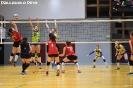 2DIV PALLAVOLO PINÉ - CASTEL STENICO VOLLEY 03-mag-2019-143