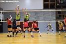 2DIV PALLAVOLO PINÉ - CASTEL STENICO VOLLEY 03-mag-2019-145