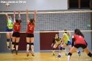 2DIV PALLAVOLO PINÉ - CASTEL STENICO VOLLEY 03-mag-2019-161